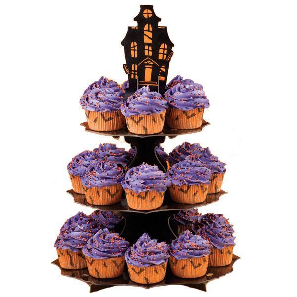 eye cupcake halloween cupcakes halloween 2
